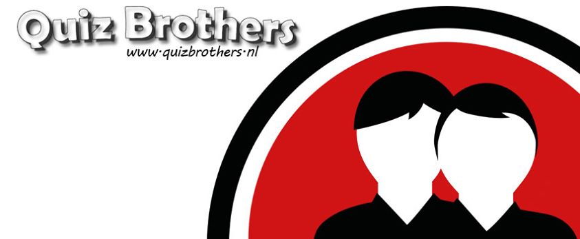 quizbrothers